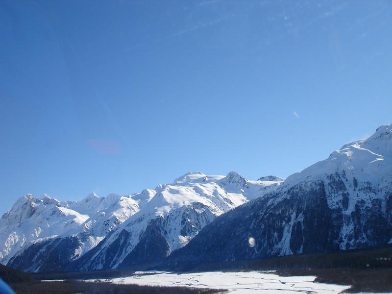 Alaska 2008 361.jpg