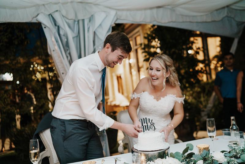 Epp Wedding  (637 of 674) + DSC03917.jpg