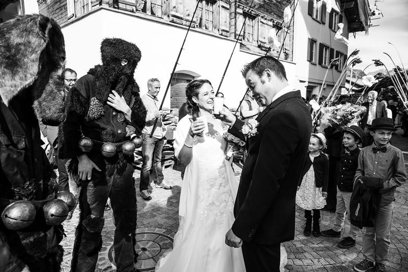 Hochzeit-Martina-und-Saemy-8391.jpg