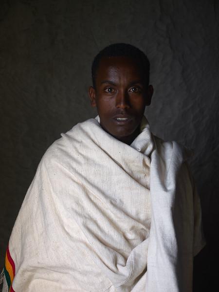 Ethiopia 23.jpg