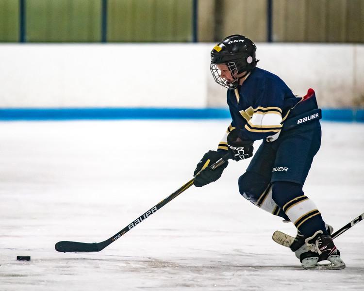 2019-Squirt Hockey-Tournament-123.jpg