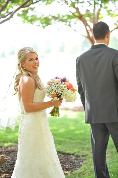 wedding_396.jpg