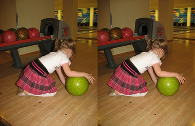 2010-05-02, Bowling with Samokhins (3D LR)