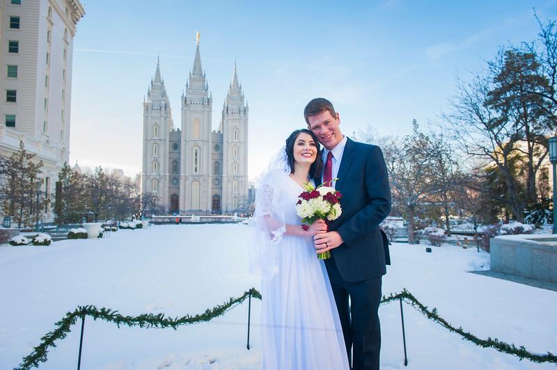 john-lauren-burgoyne-wedding-298.jpg