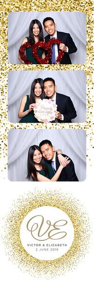 Vivid-with-Love-Wedding-of-Victor-&-Elizabeth-24.jpg