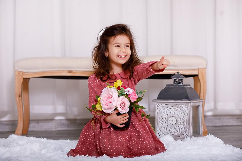 Rose_Cotton_Kids-0070.jpg