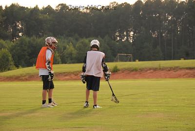 lacrosse-July 2013