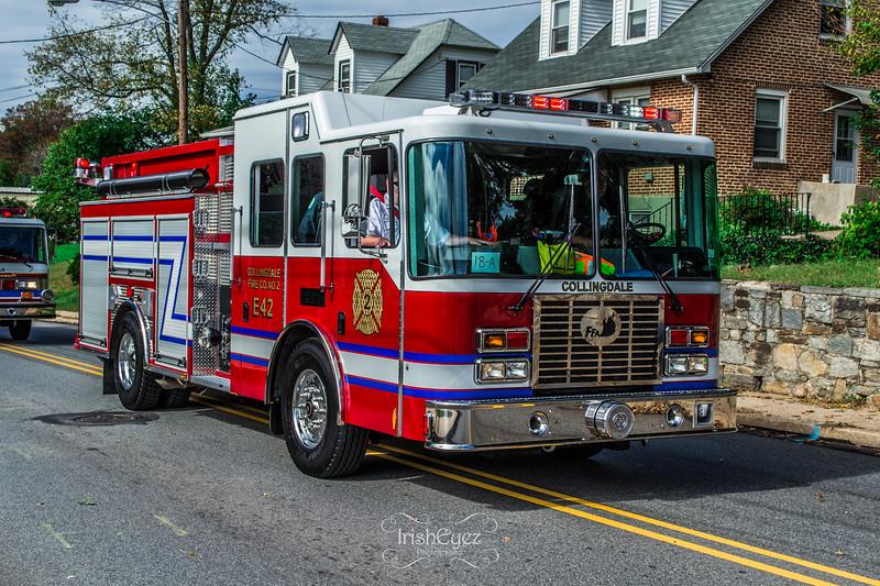 Collingdale Fire Company #2 (8).jpg