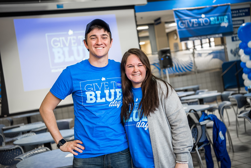 March 13, 2019 Give to Blue Day DSC_0371.jpg