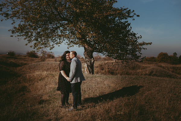 Fotografii Nunta Save the Date