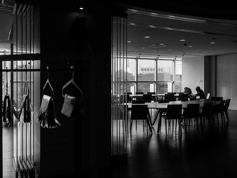 Library@Orchard