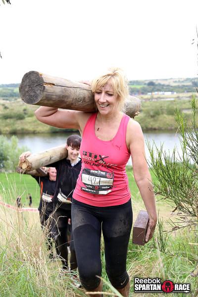 1300-1330 21-09 Log Carry