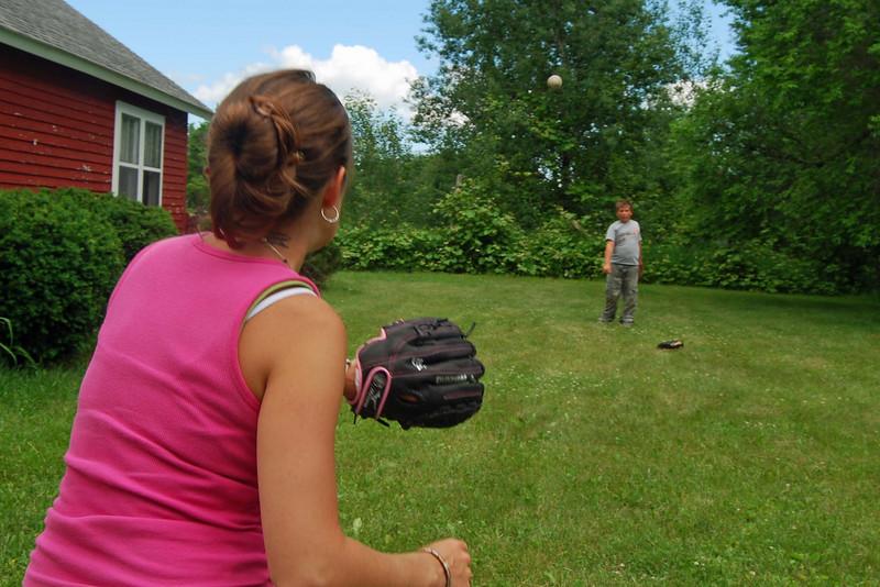 1269 Kristen catching.jpg