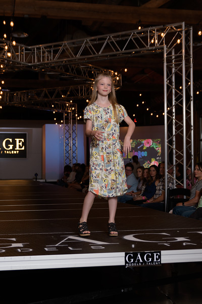 Knoxville Fashion Week Friday-744.jpg