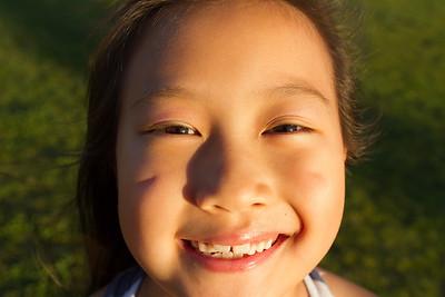 Rhee Family 6.25.2011