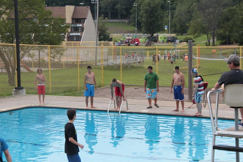 kars4kids_thezone_camp_2015_boys_boy's_division_swimming_pool_ (243).JPG