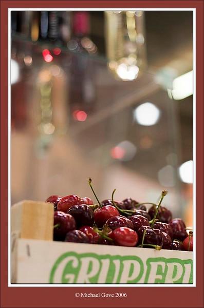 Cherries (60473904).jpg