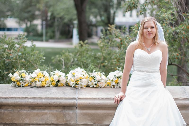 2015_HerrickWedding_3 - Wedding Party_192.jpg