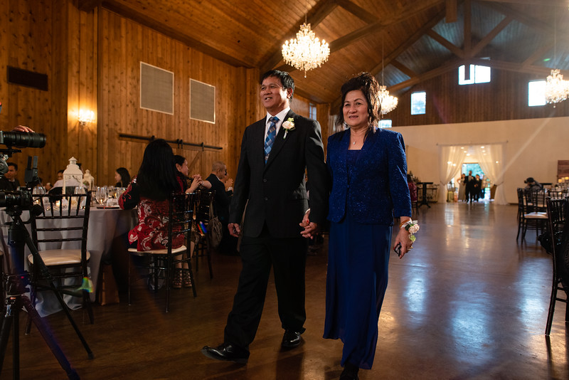Kaitlin_and_Linden_Wedding_Reception-42.jpg
