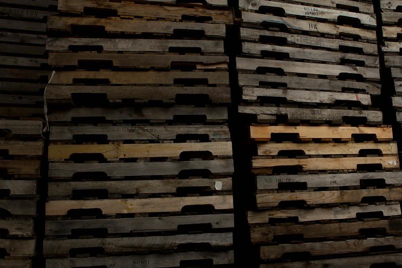 20110306.lrpc.wineryrunandbrunch-305.jpg