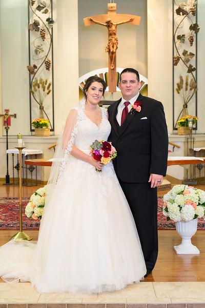 0725-Trybus-Wedding.jpg