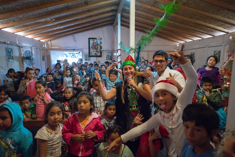 Angelsofcharity2017Mexico-65.jpg