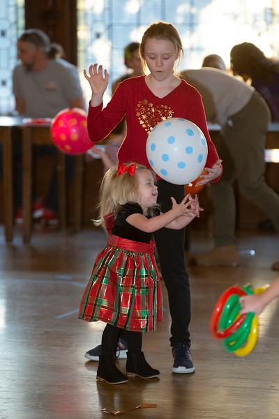 0275 FC Staff & Family Christmas Party-Hird,J.jpg