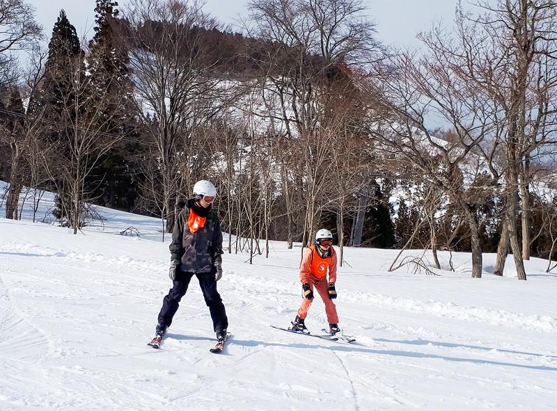 Grade 10 Expedition-Niigata Snow-20190314_202637-2018-19.jpg