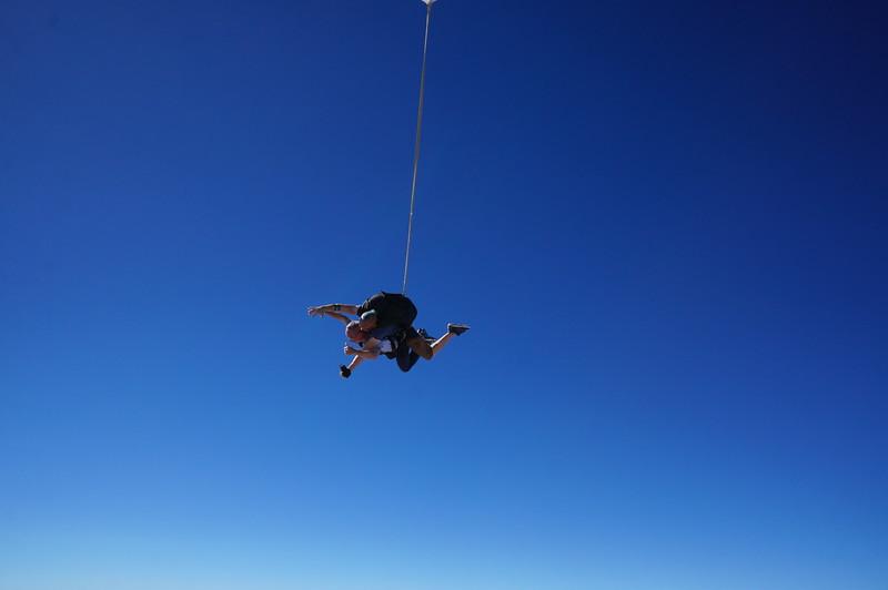 Brian Ferguson at Skydive Utah - 73.JPG