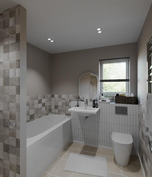 velux-gallery-bathroom-125.jpg
