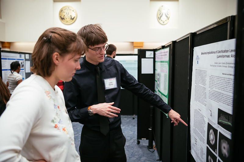 20190427_Midwest Ecology and Evolution Conference-6441.jpg