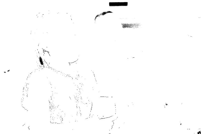 DSC05741.png