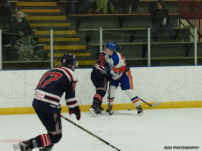 Okotoks Bisons vs High River Flyers Feb3 (25).jpg