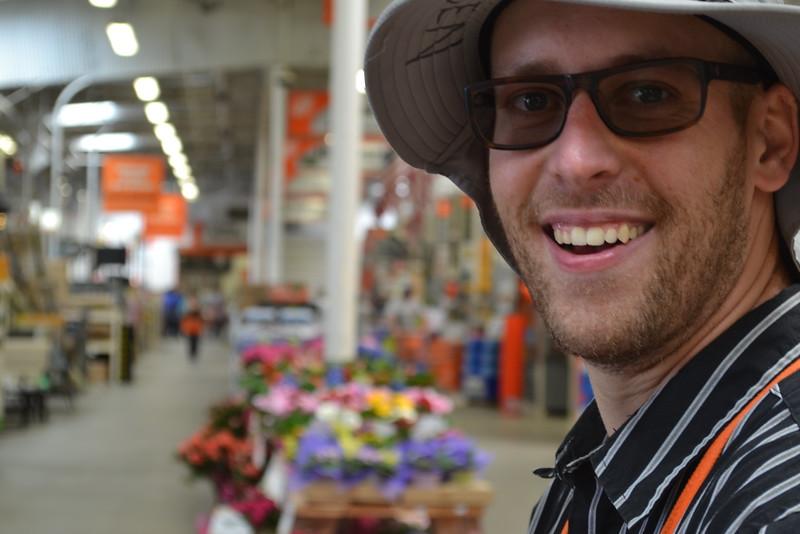 Ben Fallas Home Depot.JPG