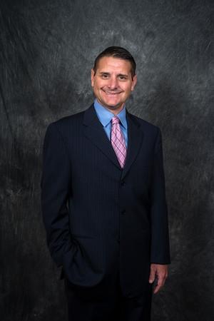 Thomas Cristello