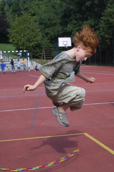 KidsBest10.jpg