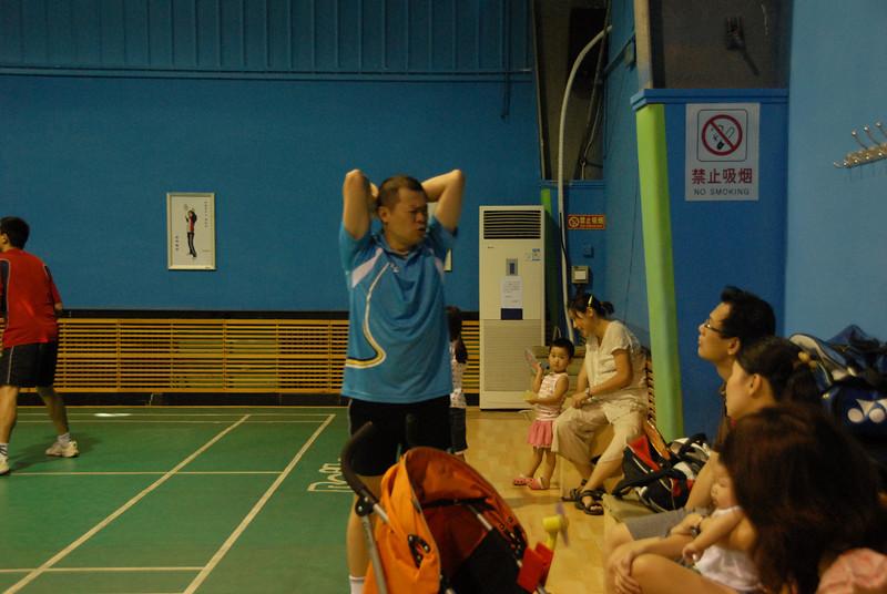 [20100829] Badminton MIBs vs. Tejia (2).JPG