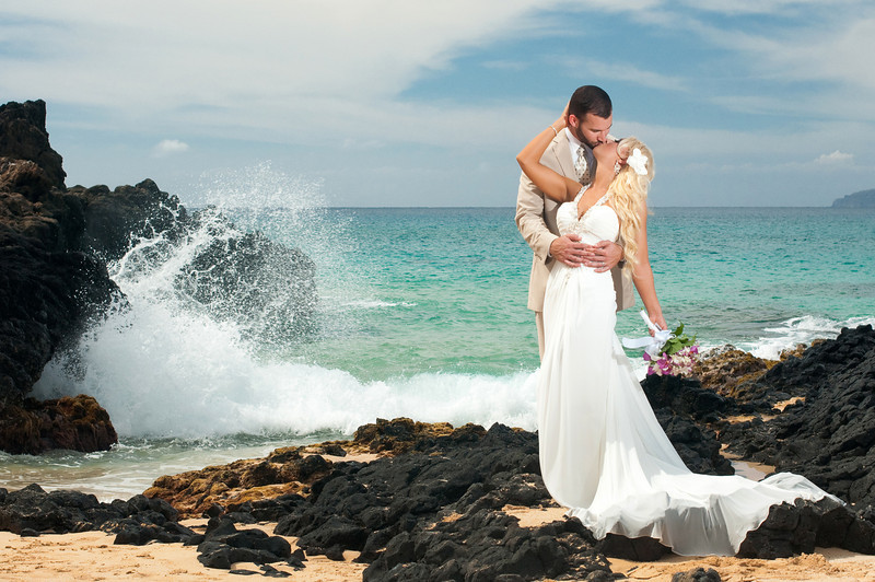maui-wedding-photographer-gordon-nash-90.jpg