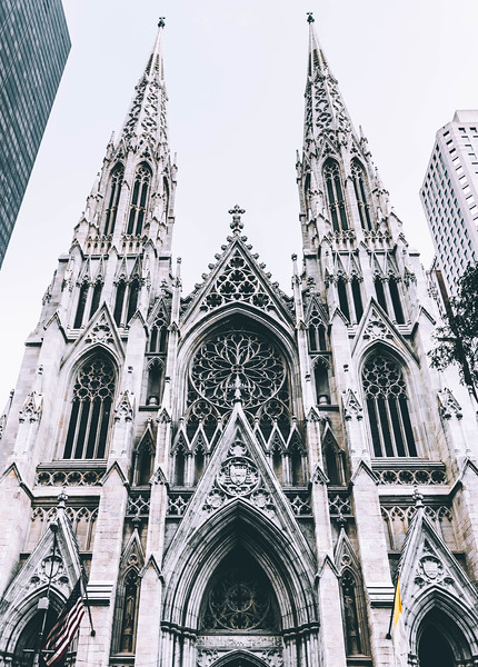 St Patricks Cathedral goth.jpg
