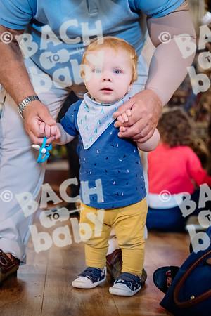 © Bach to Baby 2018_Alejandro Tamagno_St. John's Wood_2018-06-01 023.jpg