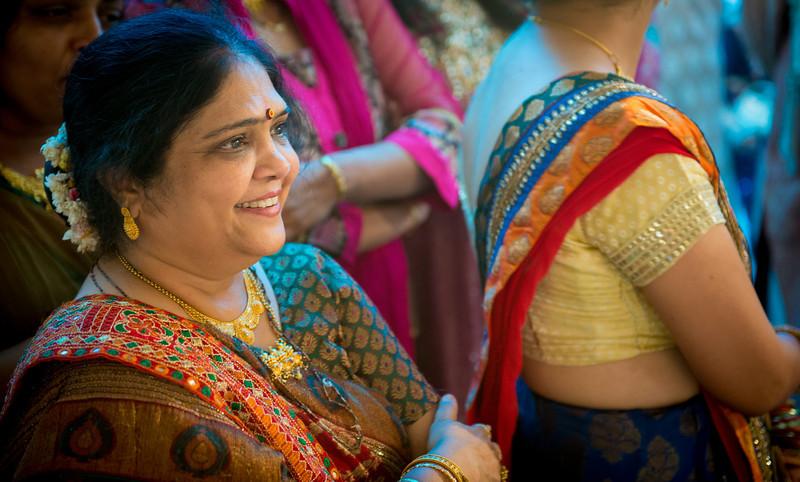 Prakrut Wedding-393.jpg