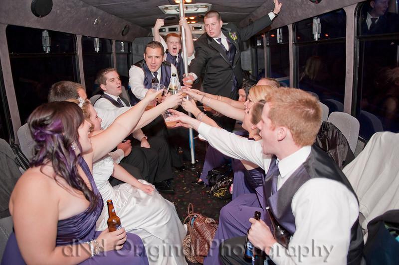 227 Ashton & Norman Wedding.jpg