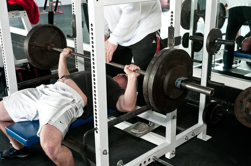 TPS Training Day 2-18-2012_ERF2194.jpg
