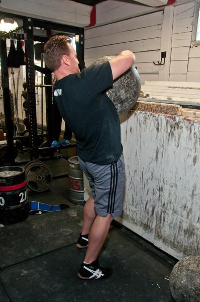 TPS Training Day 1-2010_ERF4707.jpg