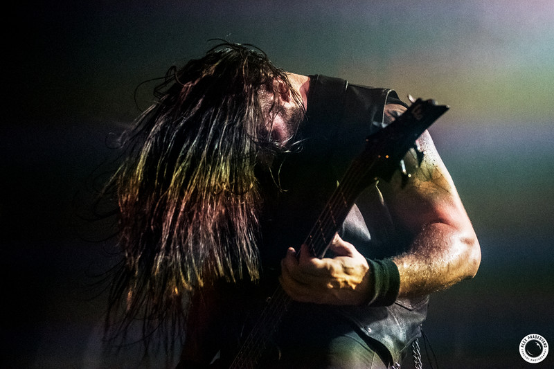 Rotting Christ - Lausanne 2016 15 (Picture By Alex Pradervand).jpg