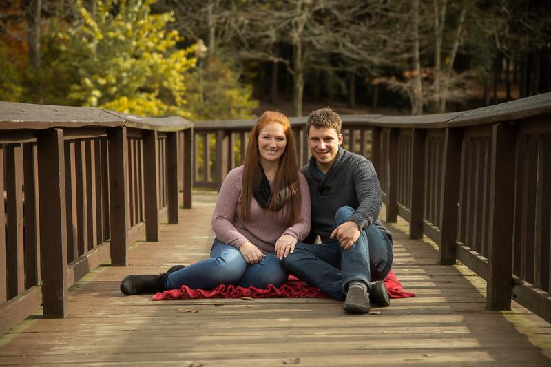 Karyssa & Nick Engagement-35.jpg