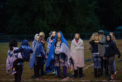 10-12-2018 NHSvCHS football