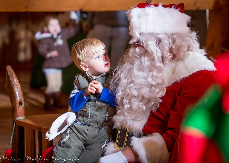 ChristmasIronstone2016_242_MMP-2.jpg