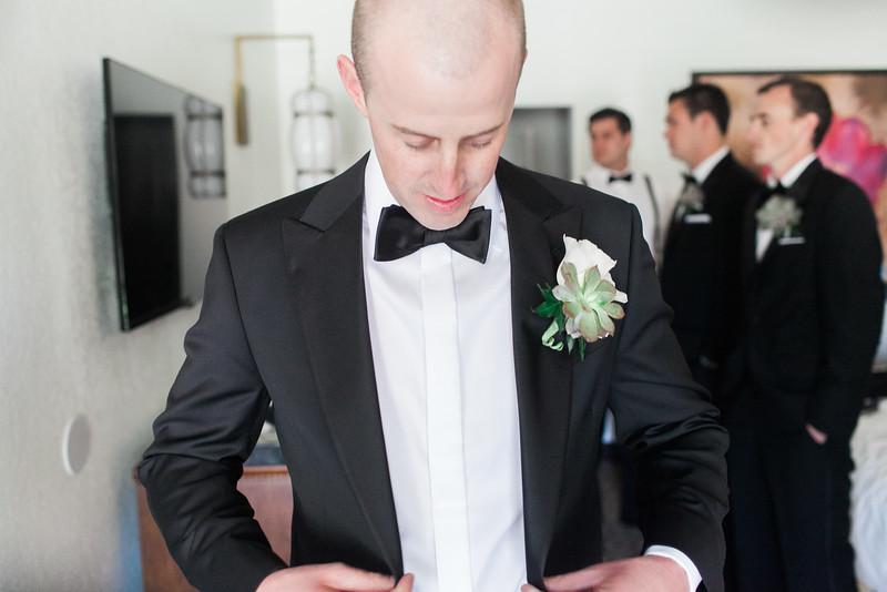 Wattson Wedding-0007.jpg