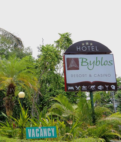 Byblos Entrance.jpg